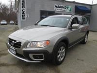 Exterior Color: oyster gray metallic, Body: Wagon,