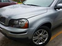 This 2011 Volvo XC90 I6 is offered to you for sale by