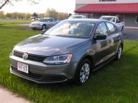 Financial Challenges force sale. Car is leased from VW