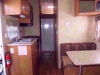 Description Year: 2011 Condition: New Comfort,