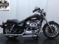 2011 XL1200L Sportster 1200 Low. The 2011