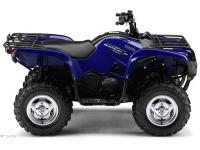New Meet the Grizzly 550. Its powerful 558 cubic