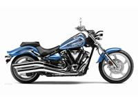 The 113-cubic-inch fuel-injected V-twin engine that