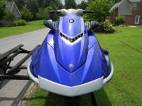 ,,,,,,2011 YAMAHAVXR WAVERUNNERONLY 34 ORIGINAL HOURSNO