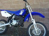 Description Make: Yamaha Year: 2011 Condition: Used