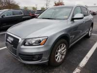Exterior Color: ice silver metallic, Body: SUV, Engine: