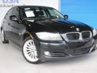 (904) 474-3922 ext.1167 Check out this gently-used 2011