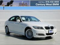 Century West BMW CPO/Pre Owned Inventory With over 250