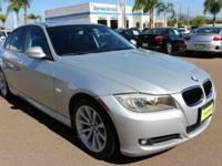 328i and 3.0L six Cyl DUAL OVERHEAD CAM. Your lucky