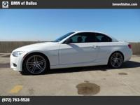 This 2011 BMW 3 Series 335is is offered to you for sale