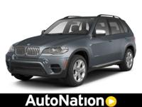 2011 BMW X5 Our Location is: BMW Tucson - 835 West Auto