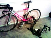 This is a Cervelo P1 (2011) selling this bike and need
