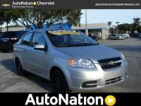 Thank you for your interest in one of AutoNation