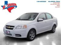 This 2011 Chevrolet Aveo LT w/1LT is provided to you