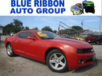 Have you been looking for Used Cars For Sale at Used