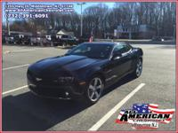 Hertrich All American Chevrolet is pleased to be