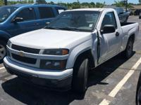 Great work truck! Check out this Summit White 2011