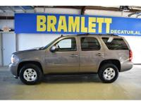 Bramlett Buick GMC is pleased to be currently offering