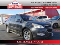 Internet Special on this healthy 2011 Chevrolet