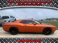 Visit Don's Automotive Group Broussard � at 3910 hwy 90