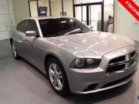 2011 Dodge Charger R/T **All Wheel Drive **HEMI 5.7