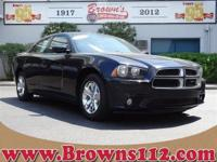 -LRB-631-RRB-238-3287 ext. 59. Look at this 2011 Dodge