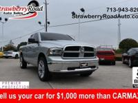 SELL US YOUR CAR FOR $1,000 MORE THAN CARMAX! PRE-OWNED