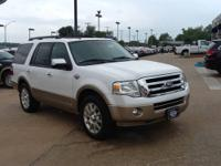 You can find this 2011 Ford Expedition 2WD 4dr XLT and