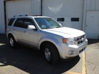 2011 FORD EXPLORER WAGON 4 DOOR Limited Our Location