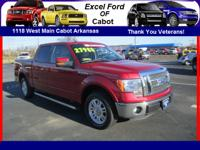 for sale in cabot arkansas 72023 classifieds buy and sell page 2 americanlisted com cabot americanlisted classifieds