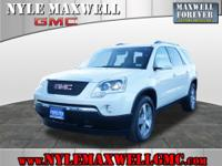 Exterior Color: white diamond tricoat, Body: SUV,