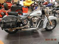 -LRB-620-RRB-431-1226. SALE-- Has a Vance & & Hines
