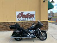 Has Low Miles & Slip On Pipes. Motorcycles Touring 8550