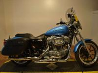 Motorcycles Sportster 5336 PSN. the Harley SuperLow