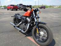 Motorcycles Sportster 1753 PSN . the Harley Sportster