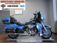 Bikes Touring 2542 PSN. the Harley Ultra Classic