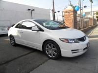 2011 Honda Civic Cpe Coupe 2dr Auto LX Our Location is: