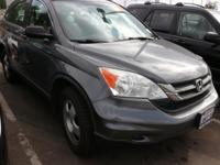 Exterior Color: polished metal metallic, Body: SUV,