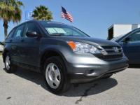 CARFAX 1-Owner, Excellent Condition, ONLY 17,635 Miles!