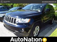 :) CLEAN CARFAX! ONE OWNER! SUPER NICE SUV! CALL| CLICK