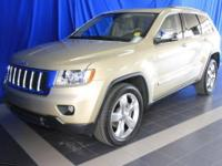 LOW MILES - 11,592! Limited trim. Heated Leather Seats,