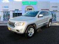 Smith Haven Chrysler Jeep Dodge Ram has a wide choice