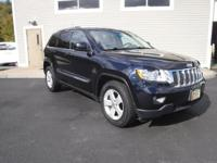 Get the BIG DEAL on this amazing 2011 Jeep Grand