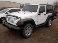 Contact Eddy's Chrysler Jeep Dodge Ram today for