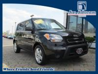 Joe Johnson Chevrolet is excited to offer this used