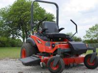 Click HERE to apply for financing! Lawn Mowers