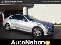 NAVIGATION-ALLOY WHEELS-POWER HEATED FRONT SEATS W/