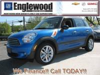 Englewood Chevrolet is pleased to be currently offering