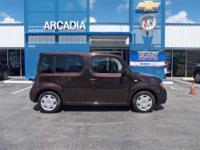 PRICE DROP FROM $13,990, FUEL EFFICIENT 31 MPG Hwy/27