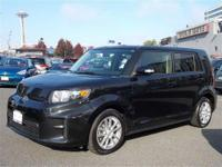2011 Scion xB Station Wagon BASE Our Location is: